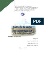 Asuditoria de Ventas Carmen Virla-1