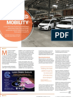 advanced mobility sfl article on fr conversions