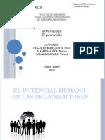 Ejemplo de Diapositivas RU