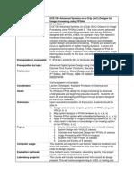 ECE595AdvancedSoC.pdf