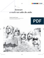 RevistaMeb4_riffs.pdf