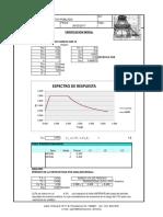 03 Parametros d Verificacion Periodos