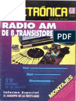 Saber Electronica 068 (1993-02).pdf
