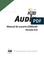 K2BAuditManual+4_0