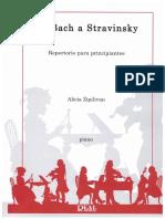 Alicia Zipilivan - de Bach a Stravinsky.pdf