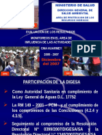 digesaproteccionrecursoshidricosresultadosmonitoreocmahuarmey-1225734318878122-9
