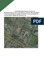 2DA_ACTIVIDAD_DISENO_GRAFICO (1)