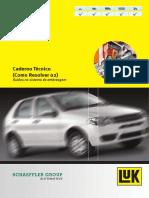 Embreagem LUK.pdf