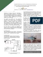 Ensayos de Descargas Parciales in-situ en Cables de Distribucion Limitaciones de La Tecnica de Ondas Oscilantes Amortiguadas