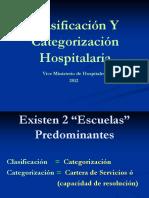Clasificación y categorización de hospitales.pdf