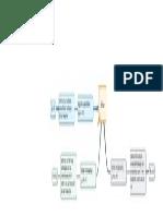 bab 11 Idgham.pdf