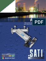 Rotor Brochure