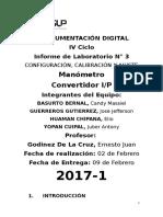 LABINDI_03