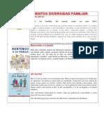 CUENTOS DIVERSIDAD FAMILIAR.docx