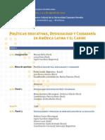Programa_coloquio Desigualdad Educativa Lima (2)