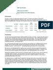 WDB UK Alpha Newsletter - V001 _07