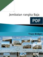 Jembatan Rangka Baja.pdf
