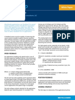 Topic3-LinearMotionSystems.pdf