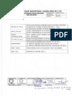 Approved Procedure for UT of Hooks-1