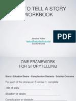 HowtoTellaStoryWorkbook.pdf