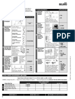 DamperActuator_RetrofitForm.pdf