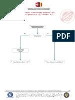 6. SuspiciuneTEP.pdf