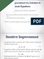 SVD Presentation Updated2