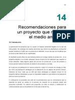 20CAPITULO14.pdf