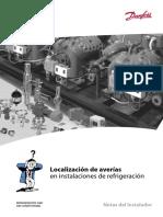 LOCALIZACION DE AVERIAS EN SISTEMAS DE REFRIGERACION.pdf