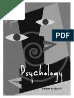 NCERT-Class-12-Psychology.pdf
