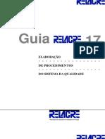 Guia Relacre 17-1