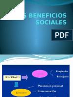 LOS_BENEFICIOS__174__0.pptx