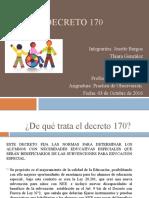 Decreto-170-por-resumir.pptx