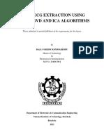 Fetal_ECG.pdf