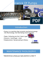 maintenanceofpumps-140824104701-phpapp01.pptx