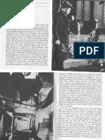 Auteur Theory-Wollen.pdf
