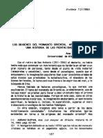 Origenes del monacato oriental.pdf