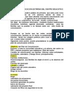 plan COMUNICACION CORREGIDO.doc