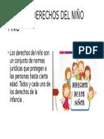 LOS DERECHOS DEL NIÑO PIÑO.pptx