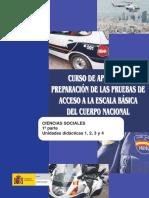 Policia_Nacional_Ciencias_sociales%20UD1.pdf