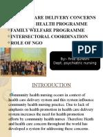 Healthcaredeliveryconcerns ORIGINAL