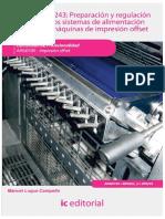 UF0243 Preparación y regulación de los sistemas de alimentación en máquinas de impresión offset.pdf