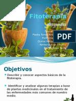 DIAPOS fitoterapia