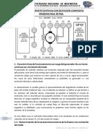 LAB-3.-GENERADOR-DE-CC-CON-EXCITACIÓN-COMPUESTA - copia.pdf