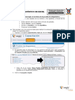 Instrucciones de Diagnostico Web Msexcel - Segic Rev 3.2 .2015