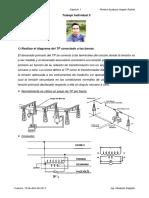 SUB_TI_05_Pereira Angelo.pdf