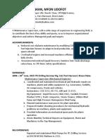 UMONKAN's CURRENT CV PDF.pdf