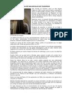VIDA DE SAN NICOLAS DE TOLENTINO.docx