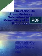 ladelimitacindereasmarinasysubmarinasentre-101124162040-phpapp01