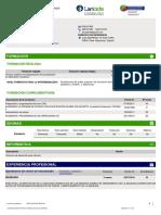 CV_demandante_1488285885722.pdf